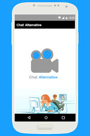 Chat Alternative 2018 -chatrad.net- free chat rooms