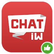 chatiw.com app chat alternative -chatrad.net- free online chat rooms