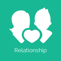 -chatrad.net- Lesson People Learn from Being in a Relationship Pt1