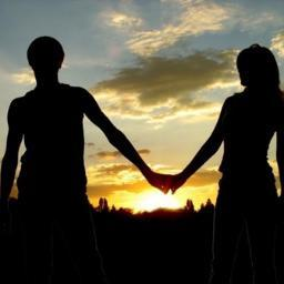 -chatrad.net- Lesson People Learn from Being in a Relationship Pt2